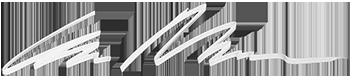 Era Mikkola Logo